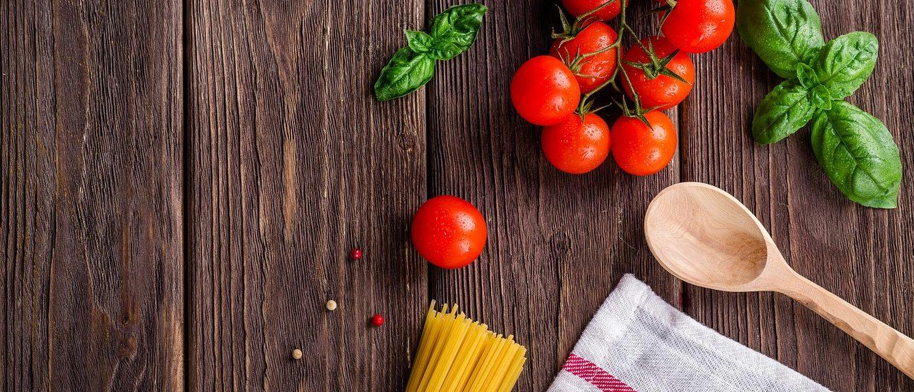 kuchnia-blat1