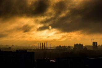 smog-nad-miastem